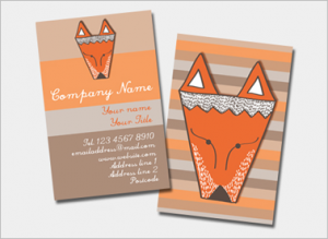 cardsmadeeasy business card template