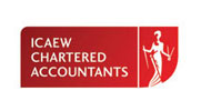 Institute of Chartered Accountants Icon
