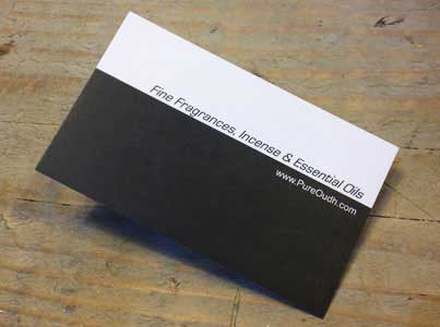 Cheap 299 business cards cards made easy a set of simple black and white affordable business cards colourmoves
