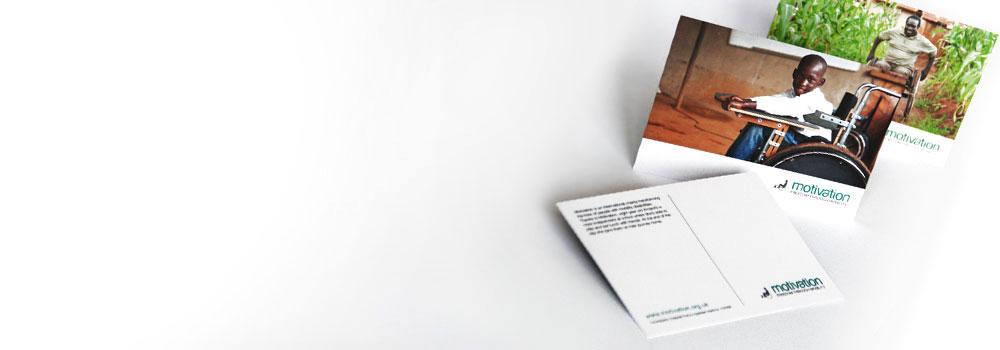 Image result for postcard printing